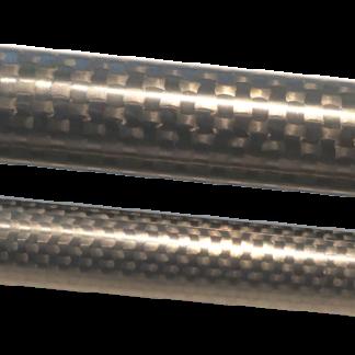DISCOVERY - Serie di Blanks dedicati all'agonismo, azione spiccatamente di punta molto rapida e reattiva, adatti al lancio di pesi importanti PVA bag e stick.